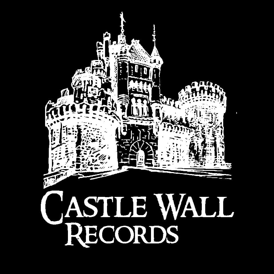 Castle Wall Records